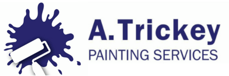 A trickey painting services